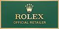 Rolex De Pascalis